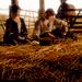 1x02 - قلعہ Leoch