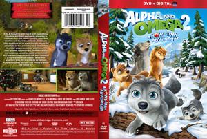 A&O 2 cover