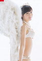 AKB48 Sousenkyo Swimsuit Surprise 2014