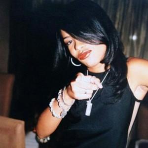 आलिया [13th anniversary] ♥