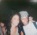 Aaliyah [13th anniversary] ♥