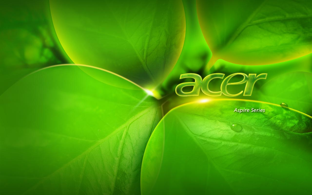 Sample pictures images acer hd fond d cran and background for Foto de fond ecran
