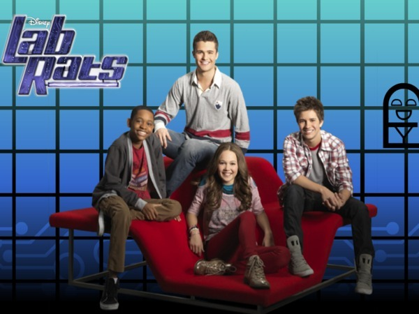 bree from lab rats images adam bree chase and leo wallpaper and