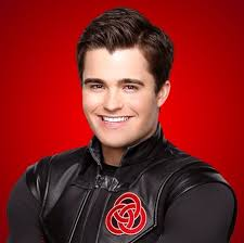 adam from lab rats images adam davenport wallpaper and background