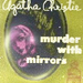 Agatha Christie - Miss Marple Mysteries