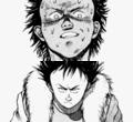 Akira- Tetsuo Images - anime photo