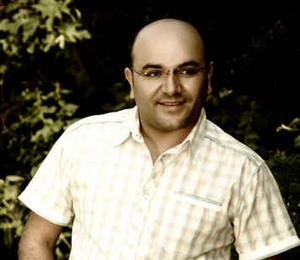 Ali Özütemiz -Kıvırcık Ali(1968-2011)