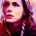 Amanda Rosewater - defiance-2013-tv-show icon