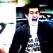Andrew Garfield - andrew-garfield icon