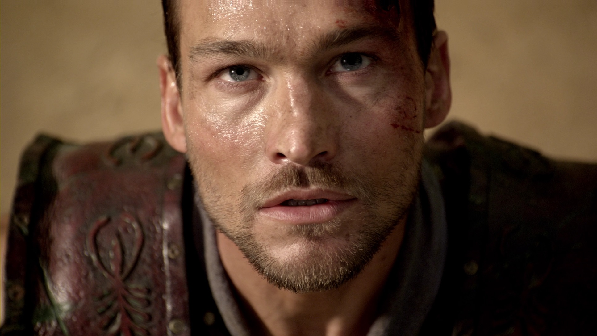 Andy-Whitfield-andy-whitfield-37437130-1934-1088 jpgAndy Whitfield