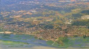 Angono Rizal