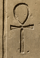 Ankh The Key of Life