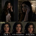 Aria is A Theory