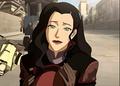 Asami-- TLOK-- - avatar-the-last-airbender photo