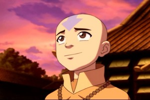 अवतार Aang