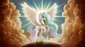 Awesome Celestia pics