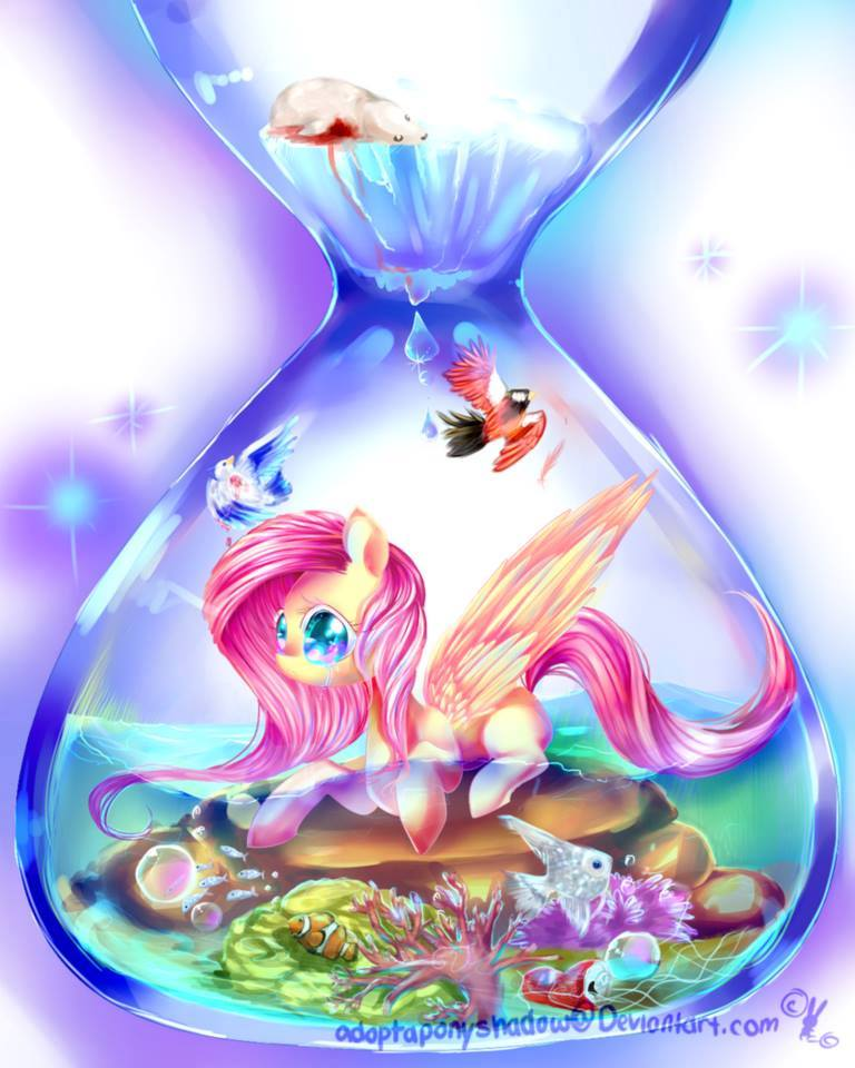 Awesome pony pics - My Little Pony Friendship is Magic Fan Art