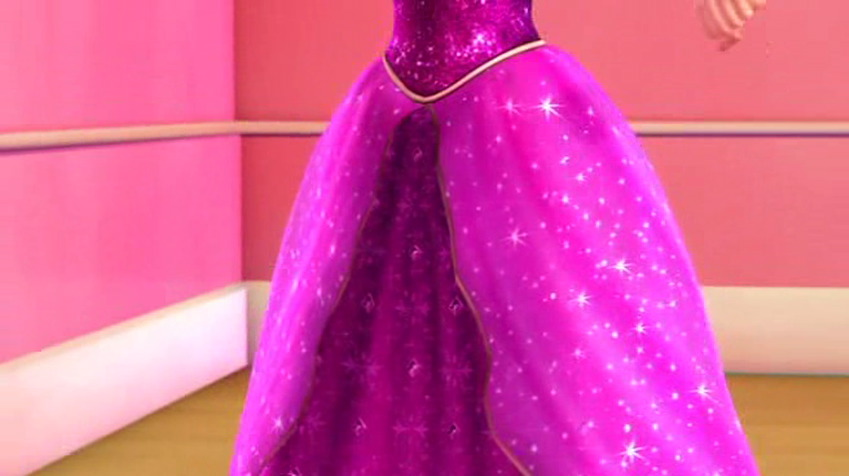 Barbie Fashion Fairytale Music Download