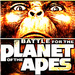 Battle for the Planet of the Apes - planet-of-the-apes icon