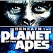 Beneath the Planet of the Apes - planet-of-the-apes icon