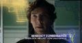 Benedict Cumberbatch - Emmy Awards 2014 - benedict-cumberbatch photo