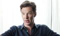 Benedict Cumberbatch ★ - benedict-cumberbatch photo