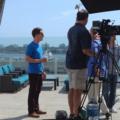 Benedict's Interviews - benedict-cumberbatch photo