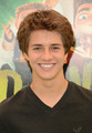 Billy Unger smile - billy-unger photo