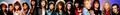 Bon Jovi Banner - bon-jovi fan art