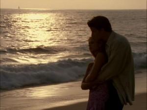 Buffy and Angel –Jäger der Finsternis