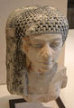 Bust of Meritaten