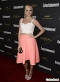 Candice attends Entertainment Weekly's Pre-Emmy Party - candice-accola photo