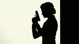 Captain America: The Winter Soldier - Ending Credits immagini