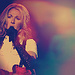 Celine Dion - celine-dion icon