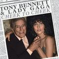 Cheek To Cheek [Album cover] - lady-gaga photo