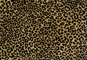 Cheetahgirl5147 Images Cheetah Wallpaper Or Background
