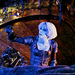 Chiana                           - farscape icon