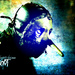 Chris Fehn - slipknot icon