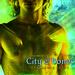 City of Bones - mortal-instruments icon