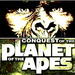 Conquest of the Planet of the Apes - planet-of-the-apes icon