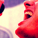 Corey Taylor - stone-sour icon