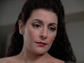 Counselor Deanna Troi - counselor-deanna-troi wallpaper