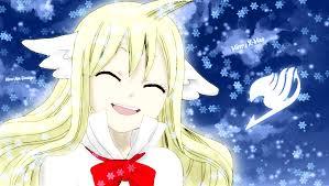 Cute Mavis :D