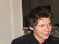 Damian Mcginty - damian-mcginty photo