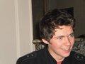 Damian Mcginty - damian-mcginty photo