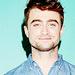 Daniel Radcliffe Icon