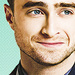 Daniel Radcliffe Icon^^