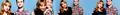 Daniel Radcliffe  - daniel-radcliffe fan art