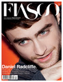 Daniel radcliffe Cover - daniel-radcliffe fan art