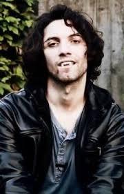 Danny Avidan